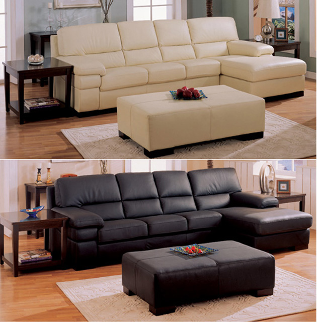 Pier One Furniture Quality: Quality Furniture For Quality LifeStyle